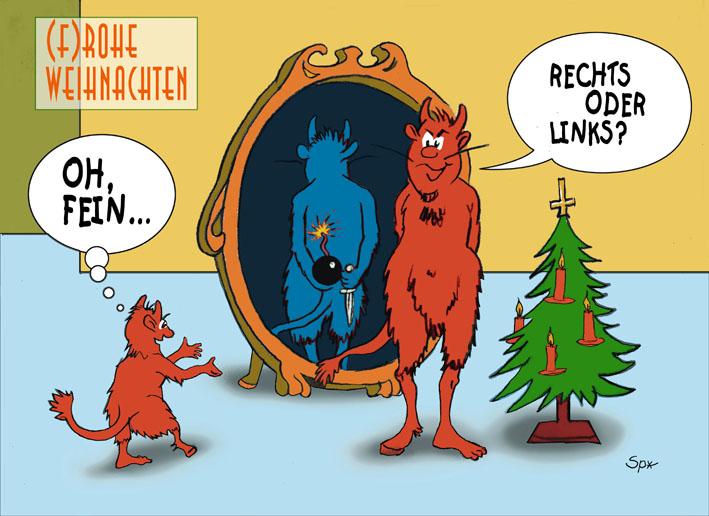 Weihnachtskarten - Kunsthaus Collage Dassel - Flohmarkt, Bücher ...